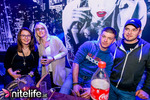 CLUBPARTy 7.0 - Disco Party mit Hans Entertainment 14222692
