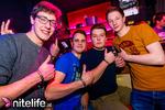 CLUBPARTy 7.0 - Disco Party mit Hans Entertainment 14222693