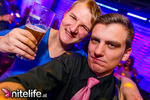 CLUBPARTy 7.0 - Disco Party mit Hans Entertainment 14222694