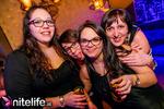 CLUBPARTy 7.0 - Disco Party mit Hans Entertainment 14222695