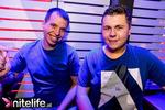 CLUBPARTy 7.0 - Disco Party mit Hans Entertainment 14222697
