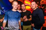 CLUBPARTy 7.0 - Disco Party mit Hans Entertainment 14222698