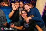 CLUBPARTy 7.0 - Disco Party mit Hans Entertainment 14222699