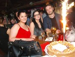Jeden Samstag – Weekend Party Mausefalle Linz