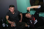 Desperados Alarm im GEI Musikclub, Timelkam