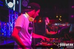 Austria's best Newcomer DJs!