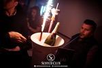 Late Night Friday's x Scotch Lounge x 12/01/18
