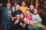 VIP 2018 Fledermaus GRAZ