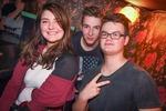 Kuscheltierparty im GEI Musikclub, Timelkam 14227613