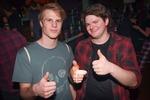 Kuscheltierparty im GEI Musikclub, Timelkam 14227617