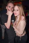 Kuscheltierparty im GEI Musikclub, Timelkam 14227619