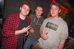 Kuscheltierparty im GEI Musikclub, Timelkam 14227620