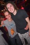 Kuscheltierparty im GEI Musikclub, Timelkam 14227621