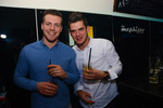 Aftershowparty - Schiwiesntrophy