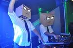 DJs from Mars Live