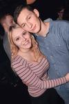 Rock InDie Nacht im GEI Musikclub, Timelkam