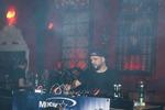 Dave202 live on Stage + Matura Afterball der HAK & HTL Traun