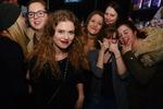 Party Night @ Mephisto