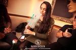 Late Night Friday's x Scotch Lounge x 02/02/18