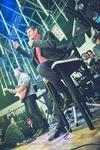 ★Sinan Sakic & Dejan Matic★ Live on Stage ★03/02/2018★