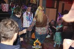 Kinderdisco@Fasching