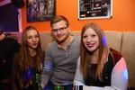 Party Night @ Orange Bar 14262479