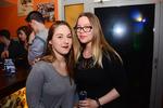 Party Night @ Orange Bar 14262482