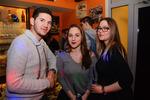 Party Night @ Orange Bar 14262483