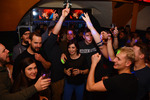 Party Night @ Orange Bar 14262484