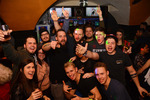 Party Night @ Orange Bar 14262485