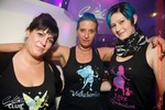 Circus @ Cocktails 14263458