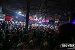 AMERICAN COLLEGE PARTY • 16.02.18 • XXL Edition