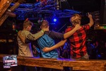 Sturmfrei - das Semesterclubbing - powered by UHS Perg