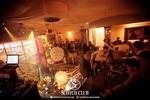 Late Night Friday's x Scotch Lounge x 16/02/18