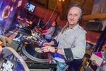 Duke Zeitreise mit DJ Tom