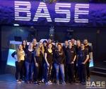 2 Jahre Base-Liezen  Gewinne das BASE JAHR deines Lebens
