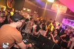Elektroschuppen Classix Night - BD Funkstar