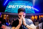 Sub Zero Project live - Road to Shutdown