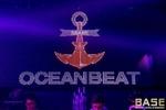 Oceanbeat World Tour at Base Liezen
