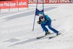 3. FC Bayern Fanclub Wintermeisterschaft mit Philipp Lahm 14289758