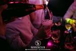 Scotch Club x 2 Years Anniversary x 10/03/2018