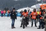 Harley&Snow® Hillclimbing 14297491