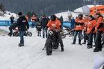 Harley&Snow® Hillclimbing 14297496