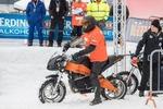 Harley&Snow® Hillclimbing 14297504