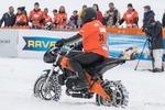 Harley&Snow® Hillclimbing 14297507