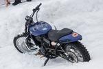 Harley&Snow® Hillclimbing 14297509