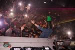 WHO the F**K is HP Baxxter - DJ SET