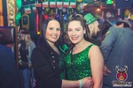 Maurer's St.Patrick's Day 2018