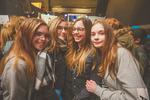 Schall OHNE RAUCH - Die Schülerparty Tour St. Pölten