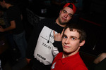 ATR I Students Night